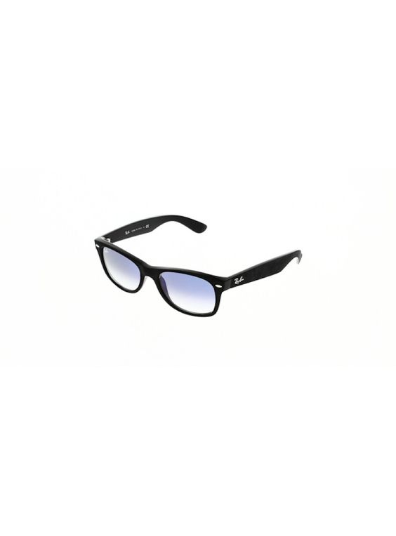 Ray Ban Sunglasses New Wayfarer RB2132 62423F 52