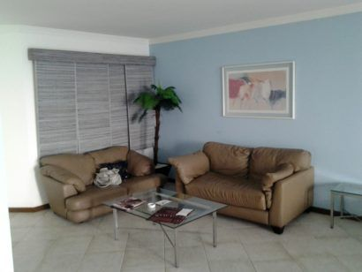 como reformar uma sala de estar 410x308