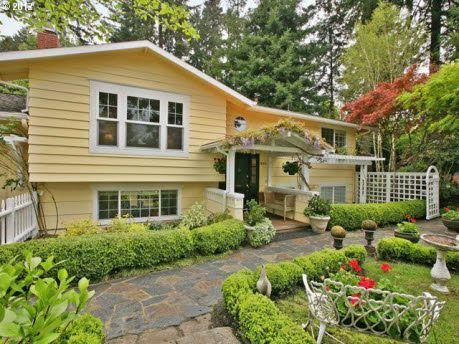 Find this home on Realtor.com oregon