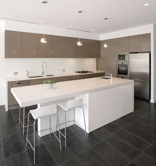 Kitchen Sinks Sydney : ... Kitchens Sydney Kitchens Pinterest Kitchen sinks, House and