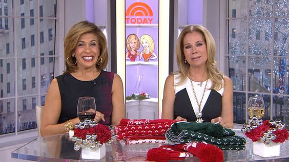 """VIDEO: KLG on topless Madonna: You don't want my opinion -  Kathie Lee and Hoda chat about Madonna posing topless at 56-years-old for Interview magazine, share an update on """"TODAY The Musical,"""" and they congratulate Jimmy Fallon on being named Entertainer of the Year by Entertainment Weekly.       Thanks for checking us out. Please take a look at the... %url%"""