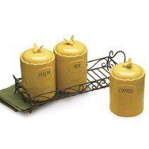 accessories yellow kitchen accessories kitchens yellow kitchens yellow