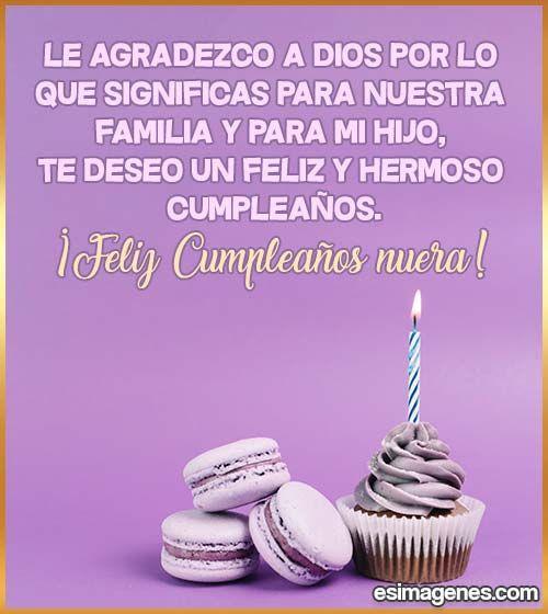 Imágenes De Feliz Cumpleaños Para Nuera Feliz Cumpleanos Esposo Dedicatorias De Feliz Cumpleaños Feliz Cumpleaños