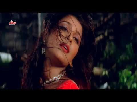 Hum Lakh Chhupaye Pyar Magar Asha Bhosle Kumar Sanu Jaan Tere Naam Youtube Youtube Videos Kumar Sanu