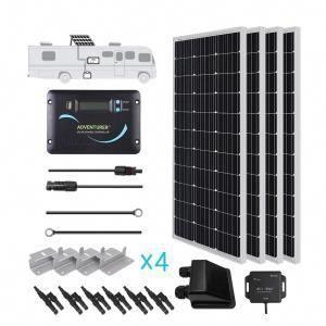 Solarpanels Solarenergy Solarpower Solargenerator Solarpanelkits Solarwaterheater Solarshingles Solarcell In 2020 Solar Energy Panels Best Solar Panels Solar Heating