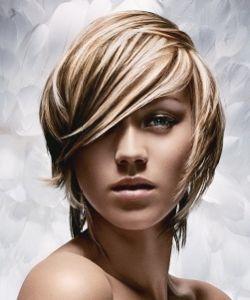 short blonde hair - Google 検索