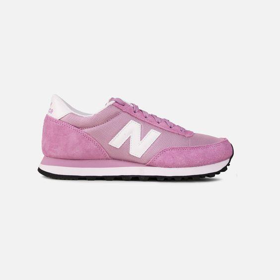 new balance 501 lavender