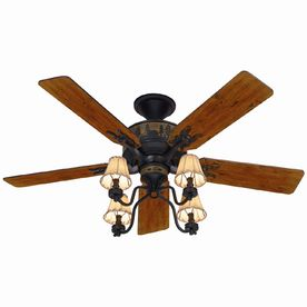 ... ceiling fans with lights hunter ceiling fans hunter fans fan with