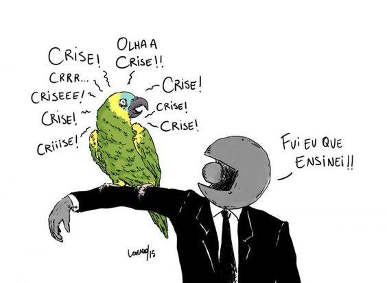 Brasil de Fato
