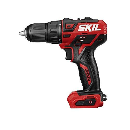 Best 12v Cordless Drill Head To Head Review In 2020 Cordless Drill Cordless Drill Reviews Drill
