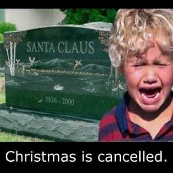 50 Clean Christmas Memes Christmas Memes Funny Christmas Memes Christmas Quotes Funny