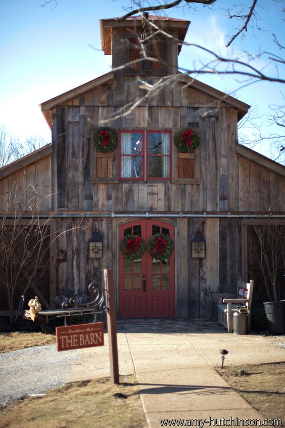 red shutters barn homes and house on pinterest