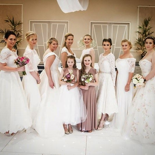 research 8 year old bridesmaid dresses