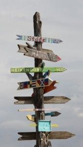 Five Vacation Savings Tips