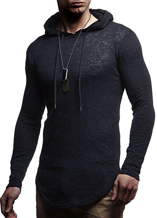 herren pullover leif nelson herren pullover hoodie kapuzenpullover longsleeve herren pullover marken leif nelson herren pullover hoodie