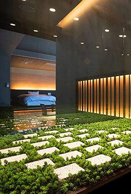 Guest Room | Susami Onsen Hotel Belvedere [Official]