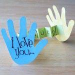 for grandparents