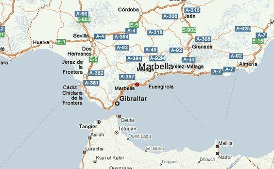 MARBELLA - Buscar con Google