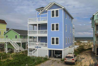Rodanthe Vacation Rentals | Sea Horse Rodanthe - Oceanfront Outer Banks Rental | 911 - Hatteras Rental: Banks Rental, Seahorses, Rec Room, Vacation Rentals, 4Vacation Rental, At The Beach, Seahorse Vacation, Beach Luxury