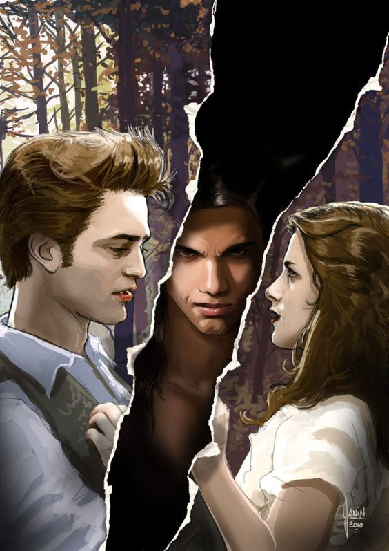Edward And Bella Fucking