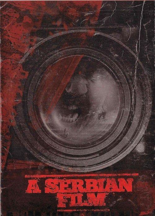 The Serbian Film Full Movie Watch Online Free - QTVSTREAM.COM