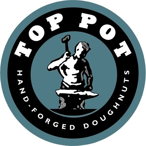 Top Pot Doughnuts (@Top_Pot) | Twitter