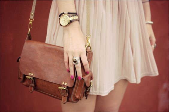 Leather Goods . . . mediamarmalade.com
