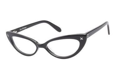 Fashionable frames. #vintage #glasses