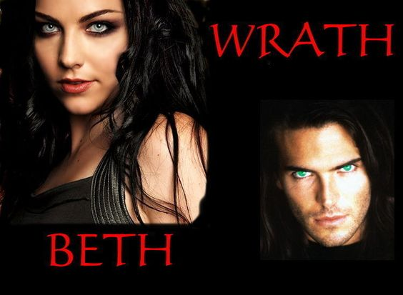 Image detail for -BDB - The Black Dagger Brotherhood Photo (11218555) - Fanpop fanclubs.
