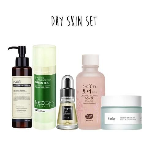 Pin On Skin Care Routine For 30s