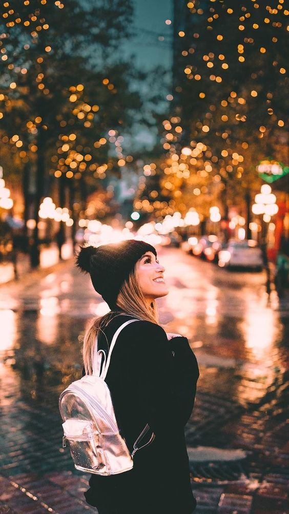 That S Just Superb Beautiful Stylish Style Cosmetic Scarf In 2020 Tumblr Photography Winter Photography Amazing Photography