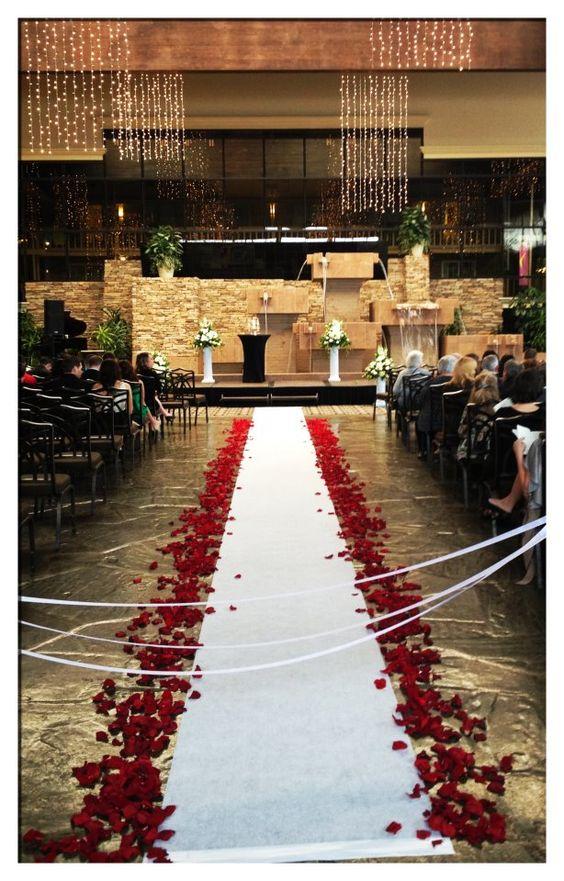 Eden Resort Inn Suites Lancaster Pa Venues Pinterest Resorts And Weddings