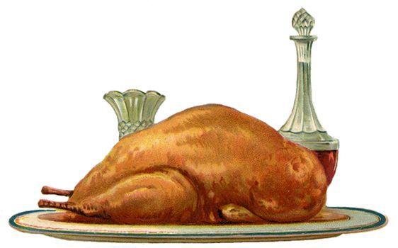 Glanzbilder - Victorian Die Cut - Victorian Scrap - Tube Victorienne - Glansbilleder - Plaatjes : Kochen - Küche - cooking - kitchen