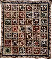 civil war quilts - Google Search