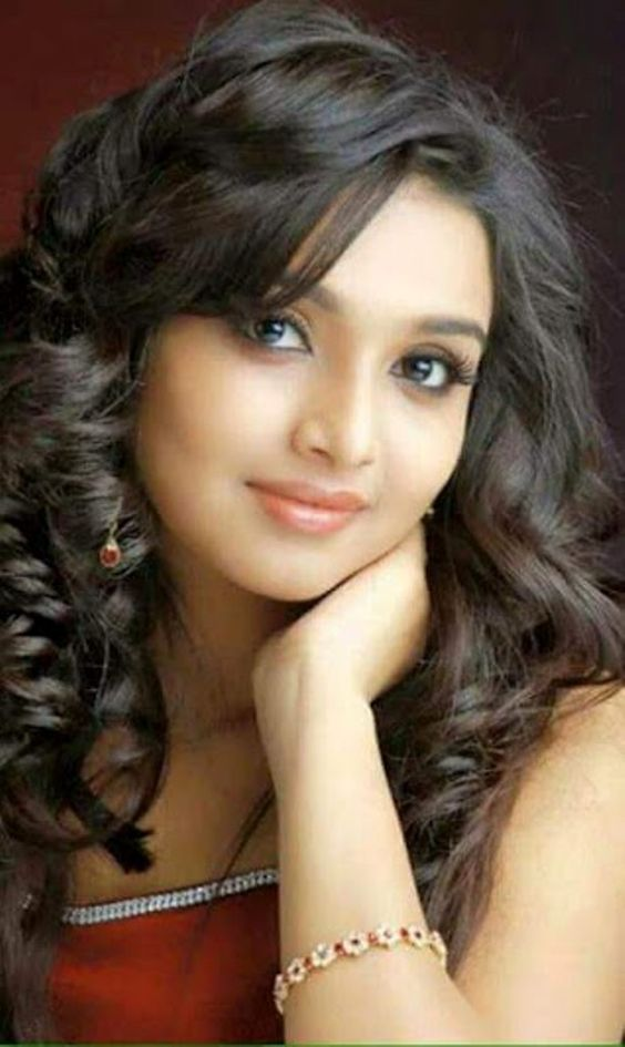 hindu single women in banner Indiancupid is a premier indian dating and matrimonial site bringing together thousands of non resident indian singles based in the usa, uk, canada, australia and around the world you can choose from our extensive list of matrimonial featuring eligible single nris.