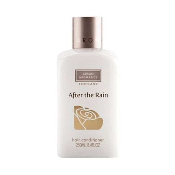 Arran Aromatics After the Rain Hair Conditioner 250ml - Conditioner - Hair Care
