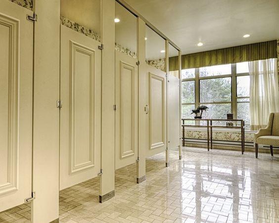 Bathroom Partition Manufacturers Exterior Custom Inspiration Design