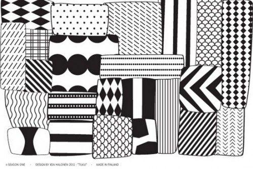 season one textiles
