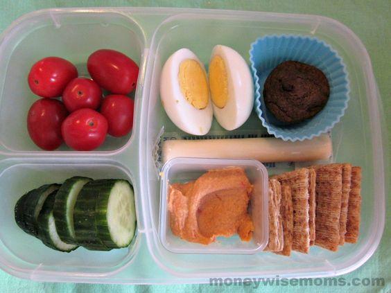 Whole Foods Visalia Ca