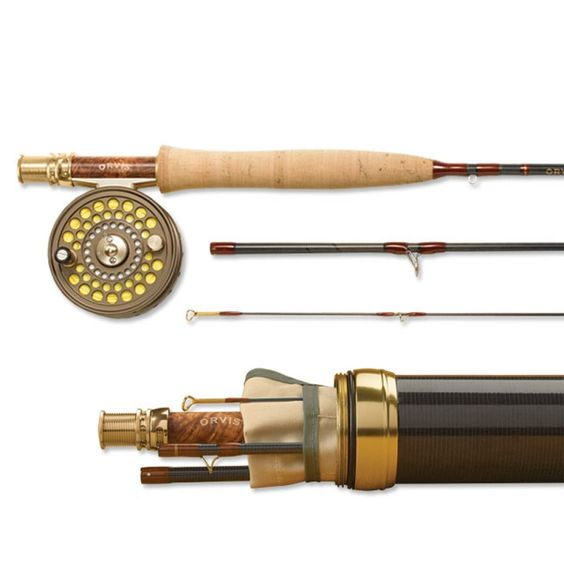 Pinterest the world s catalog of ideas for Fishing rod clearance