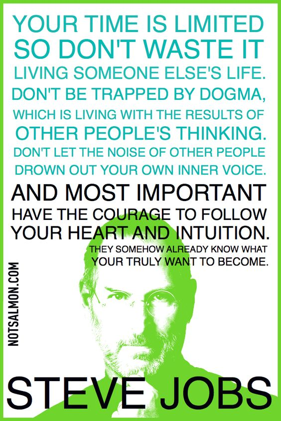 #Intuition Er gilt als der Prototyp für die heutige 5.#Bewusstseinsstufe, aber das #Visionäre wird bestimmt durch sein höchst Eigenes, das in dieser konkreten Form nur ihm Eigentümliche, eben die je persönliche #Intuition http://isense4u.de/isense4u_2012/Freiheit_Ratio.html Befreie Dich vom Dogma der so genannten Vordenker, vgl. die absolute Wahrheit http://isense4u.de/isense4u_2012/Wahrheit.html