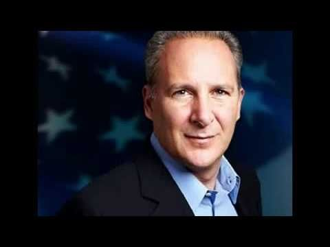 Peter Schiff exposes college scam - Interviews Kelli Space (1 of 2) - http://payforcollegewithoutloans.com/peter-schiff-exposes-college-scam-interviews-kelli-space-1-of-2/