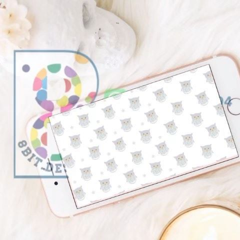 8bit Designs Instagram Photos And Videos Photo And Video Coin Purse Instagram