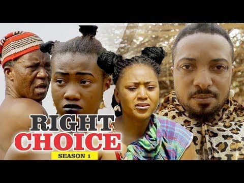 Pin on Nigerian movies
