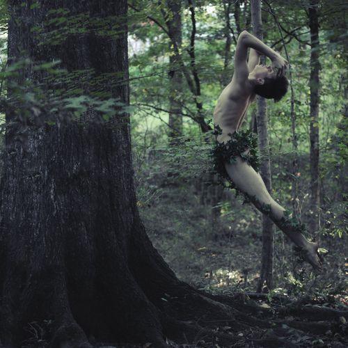 entrevista alex stoddard, um inventor jovem da 'fine art' fotografia