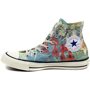 Converse ALL STAR   OASIS  350x350