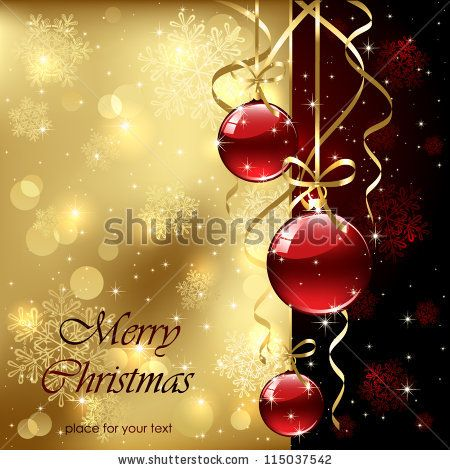 Christmas Background Stock Photos, Christmas Background Stock Photography, Christmas Background Stock Images : Shutterstock.com