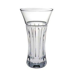 5300-0609 $70 Waterford crystal vase