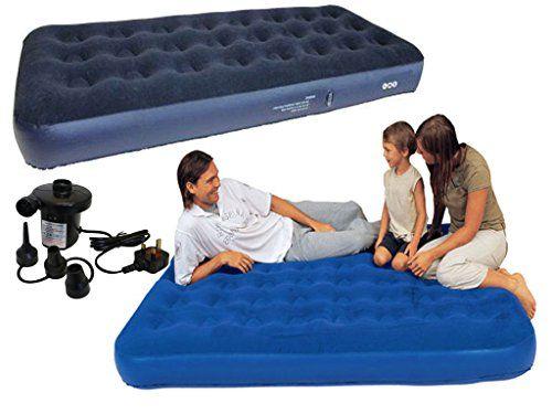 Pin On Sleeping Gear
