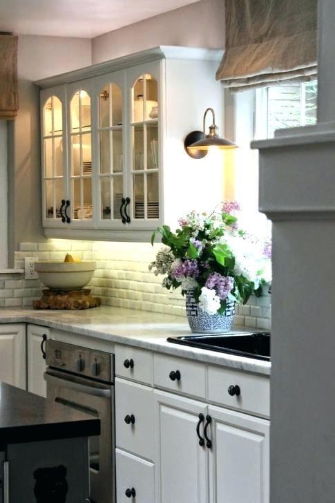 Kitchen Lighting Ideas Farmhouse Sinks Explore Kitchen Lighting Ideas On Pinterest See More Id Kitchen Sink Lighting Kitchen Inspirations Kitchen Remodel